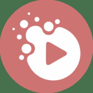 Tokenization Video