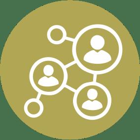 Tokenization Social