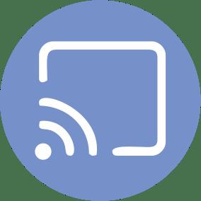 Tokenization Stream